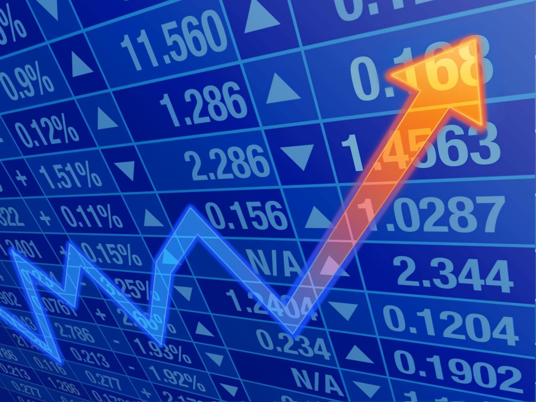 Mercado Primário e Mercado Secundário