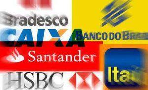 Motivos para fazer um Concurso Bancário