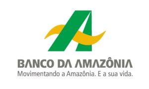 Simulado Banco da Amazônia