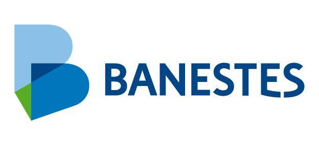 Concurso Banestes 2016