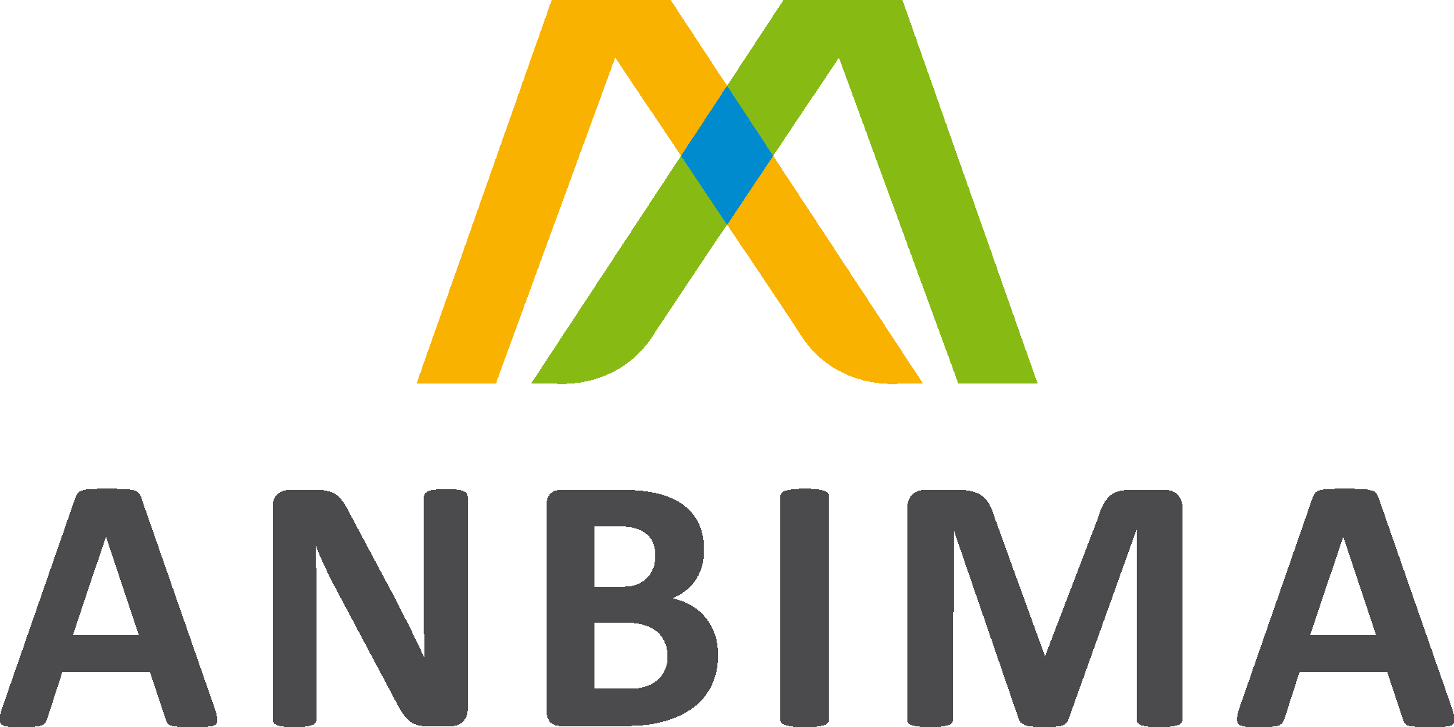ANBIMA - Associação Brasileira das Entidades dos Mercados Financeiro e de Capitais