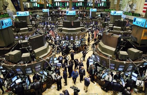 Mercado a Termo