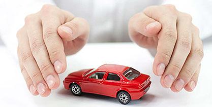 Como funcionam os seguros?