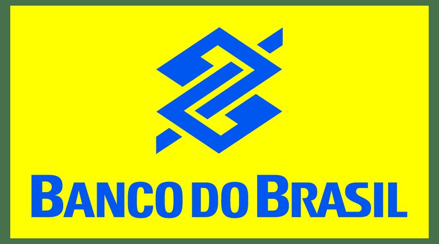 Simulado Concurso Banco do Brasil