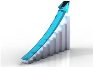 Aplicação e Resgate em Fundos de Investimento