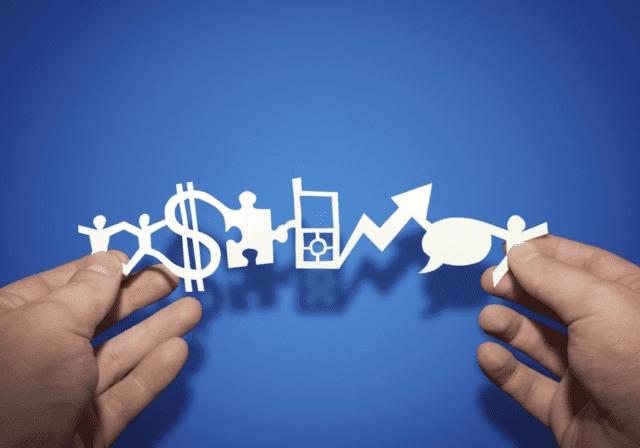 Classificação de Fundos de Investimento