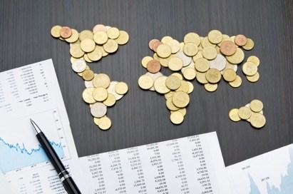 Política de Investimento para Fundos de Investimento