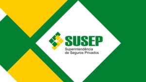 Susep superintendencia de seguros e previdencia .