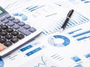 Divulgação Resultado de Fundos de Investimento