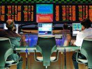 Acessibilidade ao Mercado Financeiro