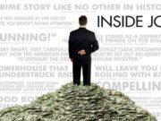 7 Filmes que todo Bancário precisa ver