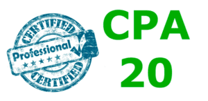 CPA 20
