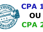 CPA 10 e CPA 20