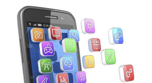 10 Melhores Apps para Investidores