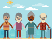 Previdência Social x Previdência Privada