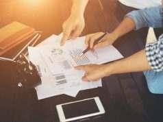 7 Dicas para quem está começando a vida financeira