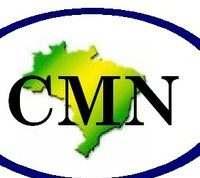 Resolução CMN 2.554/98