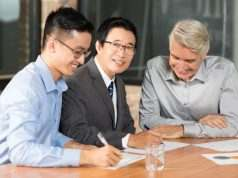 Investidores qualificados, profissionais e não residentes