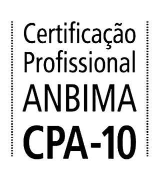 O que é CPA 10