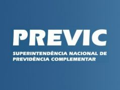 Superintendência Nacional de Previdência Complementar – PREVIC