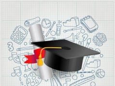Faculdade ou curso Técnico