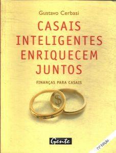 Casais Inteligentes Enriquecem Junros
