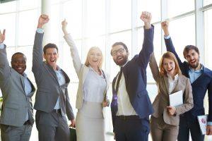 7 habitos de pessoas de sucesso