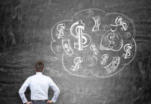 Importância das Metas no Planejamento Financeiro